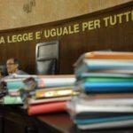 Passò col rosso travolgendo uno scooter: condannato a 4 anni - Fondazione Matteo Ciappi