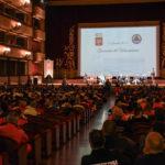 """Protezione civile, una giornata per dire """"grazie"""" - Fondazione Matteo Ciappi"""