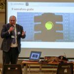 Informazione e promozione della sicurezza stradale - Fondazione Matteo Ciappi